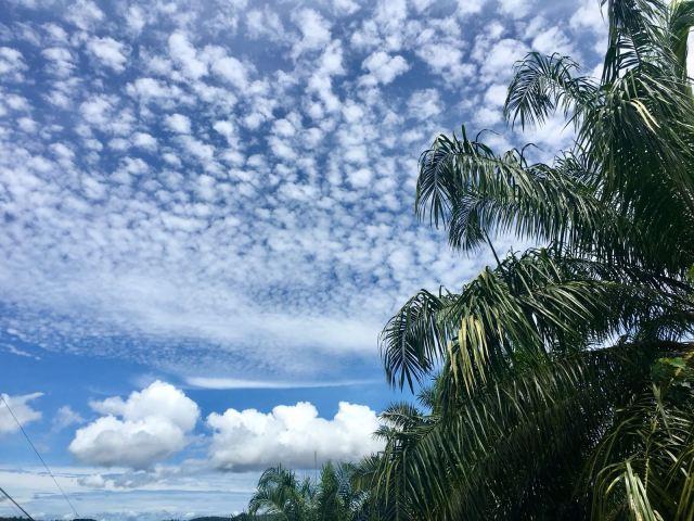 Wolken_Wanderung